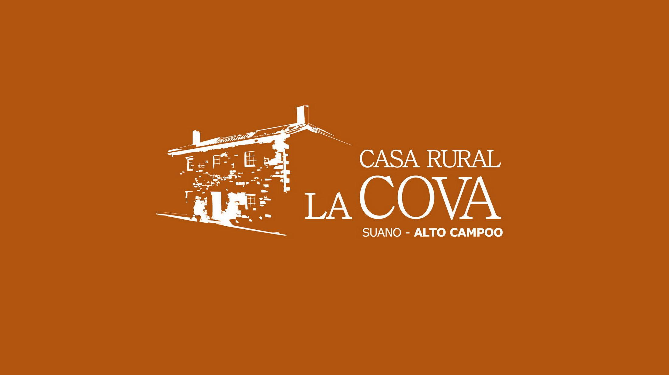 CasaRuralLaCova-700